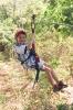 canopy_039